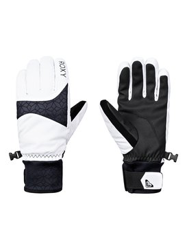 Big Bear - Gloves for Women  ERJHN03094