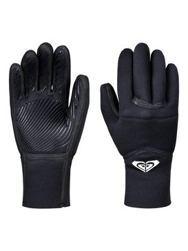 3mm Syncro Plus - Wetsuit Gloves for Women  ERJHN03109