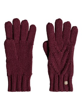 LOVERS SOUL GLOVES  ERJHN03122