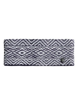Molly - Headband for Women  ERJHW03003