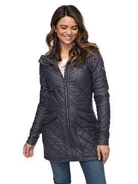 Lofty - Insulator Parka for Women  ERJJK03181