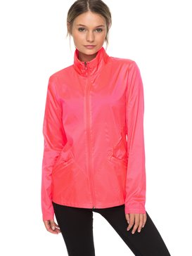 Spanish Guitar - Track Jacket for Women  ERJJK03228