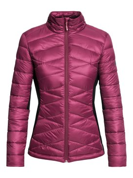 Neve - Technical Insulator Jacket  ERJJK03243