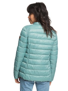 Jackets For Women The New Roxy Jacket Collection Roxy