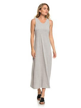 That Way - Maxi Tank Dress for Women  ERJKD03250