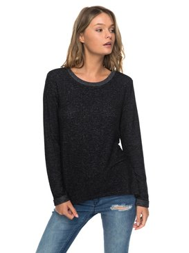 Sea Skipper - Long Sleeve Top for Women  ERJKT03290