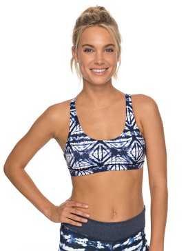 Spirit - Sports Bra  ERJKT03387