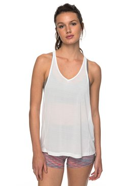 Dakota Dreaming - Technical Vest Top for Women  ERJKT03389