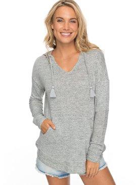 Cozy Chill - Hooded Sweatshirt  ERJKT03408