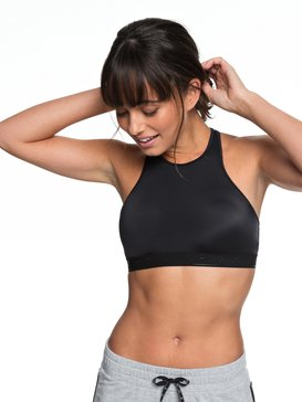 Pure Morning Bra - Sports Bra for Women  ERJKT03453