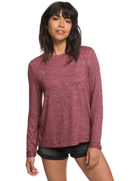 Chasing You - Long Sleeve Top for Women  ERJKT03468