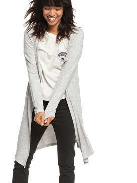 All To You - Cardigan for Women  ERJKT03475