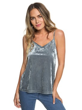 f097610a89 Tank Tops for Girls  Womens Tanks   Camisoles