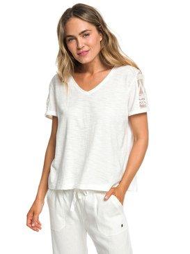 Turn Around Me - T-Shirt for Women  ERJKT03520