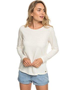 Delicat Sense - Long Sleeve Top for Women  ERJKT03521