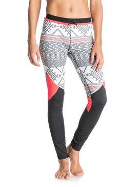 Keep It Warm - Running Pants  ERJNP03044