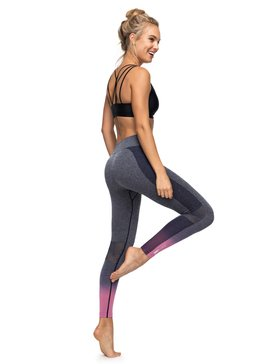 Passana - Technical Leggings  ERJNP03114