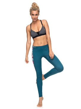 Sand To Sea - Leggings for Women  ERJNP03135