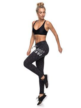 Sometimes Lazy - Leggings for Women  ERJNP03140