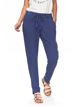 Bimini - Beach Pants  ERJNP03154