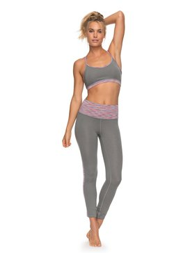Every You Every Me - Technical Leggings for Women  ERJNP03171