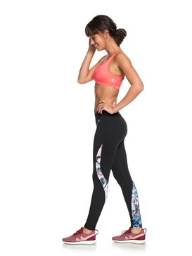Snow Piercer - Technical Leggings for Women  ERJNP03200