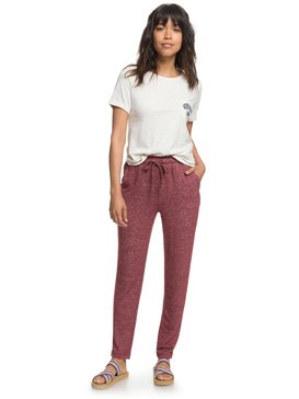 Breath A New Day - Joggers for Women  ERJNP03201