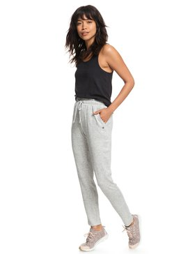 Breath A New Day - Joggers  ERJNP03201