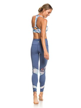 Diamond Hunter - Workout Leggings for Women  ERJNP03218