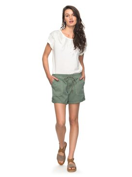 Arecibo - Multi-Length Shorts for Women  ERJNS03135