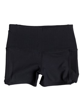 Lost Seaside - Technical Shorts for Women  ERJNS03143
