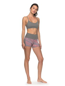 Every You Every Me - Technical Shorts for Women  ERJNS03146