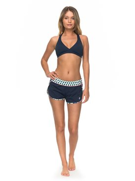 Gonna Groove - Technical Shorts for Women  ERJNS03151