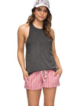 OCEANSIDE SHORT YD  ERJNS03154