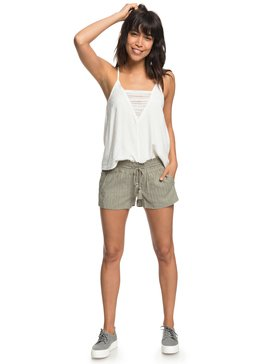 OCEANSIDE SHORT YD  ERJNS03174