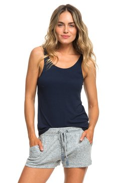 Forbidden Summer - Sweat Shorts for Women  ERJNS03196