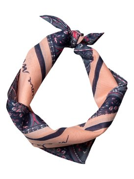 MARKETING BANDANA 2018  ERJPP03108