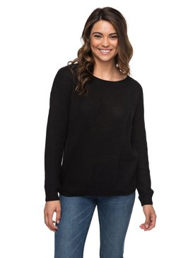 Deserve Good Things - Jumper for Women  ERJSW03211