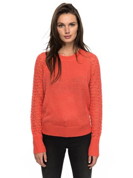 Passion Or Nothing - Jumper  ERJSW03212