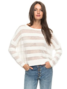 Positive Mind - Jumper for Women  ERJSW03215
