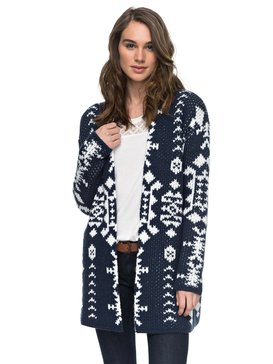 Karid 3 - Cardigan for Women  ERJSW03222