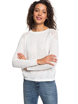 Find Your Wings - Jumper for Women  ERJSW03251