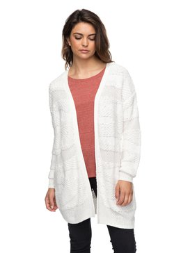 Magnolia Sky - Cardigan for Women  ERJSW03254