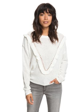 One Fine Stay - Jumper for Women  ERJSW03284
