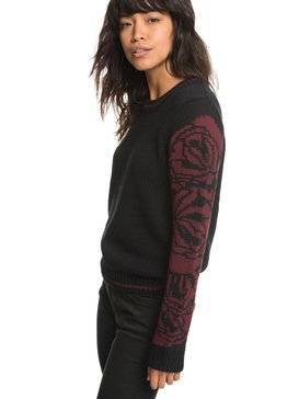 Melrose Muse - Jumper for Women  ERJSW03287