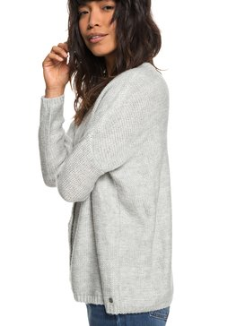 Stillest Hours - Cardigan for Women  ERJSW03290