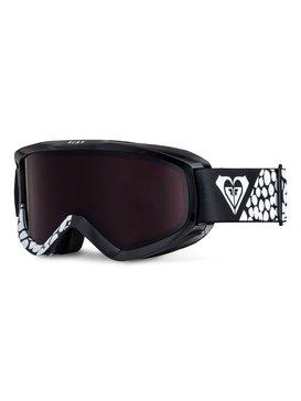 Day Dream - Snowboard Goggles  ERJTG03009