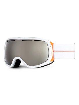 ROXY X Courreges Rockferry - Snowboard Goggles  ERJTG03027