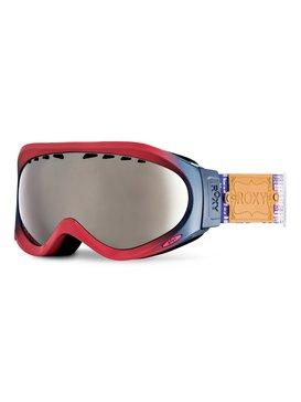 Mist - Snowboard Goggles  ERJTG03030