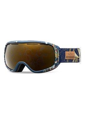 Rockferry - Snowboard/Ski Goggles  ERJTG03033